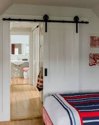 master bedroom suite with walk through closet 25 best ideas about walk through closet on