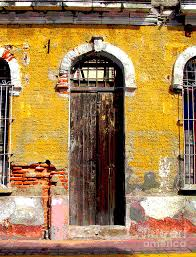 darian day photograph old door 2 by darian day by mexicolors art photography
