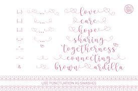 stea calligraphy font befonts com