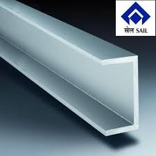 Ms Angle Weight Chart Mild Steel Channels Angle Industrial Mild Steel Channels