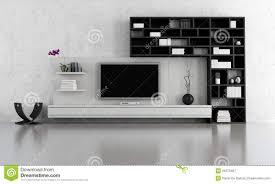 White And Black Living Room Black And White Living Room Ideas Pinterest Black And White