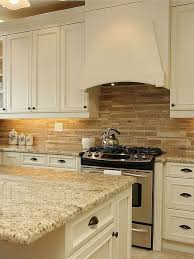 kitchen ideas with black granite countertops beige white cabinets backsplash to match dark matching countertop tile