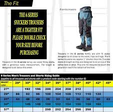 Snickers Trousers Size Chart Snickers Flexiwork Work Pirate Shorts With Holster Kneepad Pockets 6905