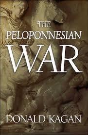 donald kagan the peloponnesian war videos pronk palisades donald kagan the peloponnesian war videos