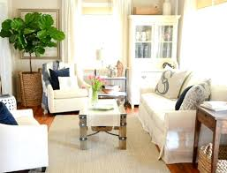 Creative Of Living Room Furniture Ideas For Small Spaces Small Space Living Room Furniture