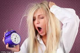 Image result for yawning