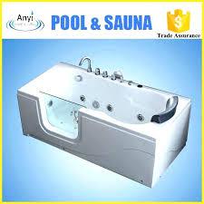 pearl bathtub parts hydro massage bathtub bathtub bathtub supplieranufacturers at pearl bathtub parts pearl pearl bathtub parts