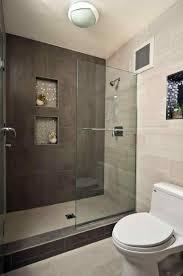 Rhmegjturnercom Apartment Bathroom Ideas Themes Home Redesign