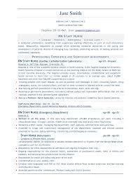 Grad School Resume Resume For Grad School Admission Hvac Cover Letter Sample Hvac 64