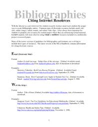 008 Research Paper Cse Cbe Citation Online Conference Retrieved From