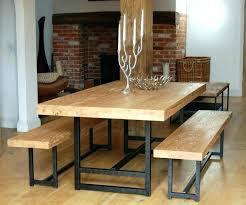 large square dining table seats 12 dining room tables seat large rustic round dining table large