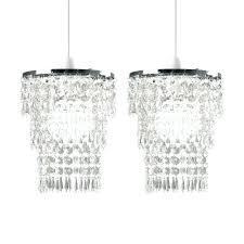 axis 3 tier chandelier birch heritage light lantern reviews axis 3 tier chandelier