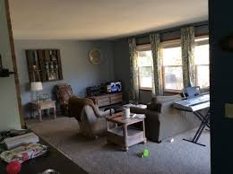 living room furniture plan. in our living room due to lots of windowspatio doorsfireplaceopen concept iu0027m not satisfied with the current arrangement and am looking for ideas furniture plan k