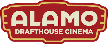father s day is ing up and if you have a dad who loves seeing the latest blockbuster films take him to the alamo drafthouse to upgrade your gift and