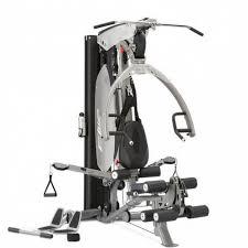 <b>Силовые тренажеры</b> со встроенными весами недорого - Купить ...