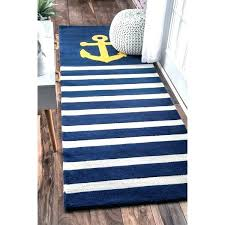55 phenomenal nautical themed rugs 4x6al theme rugs themed area outdoor round rugsnautical rug runners