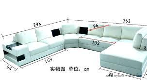 u shape sofa u shape sofa l shaped sofa bed uk veelablog com