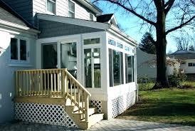diy clear vinyl patio enclosures amazing vinyl patio enclosures for clear vinyl porch curtains popular patio