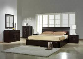 bedroomlikable home office. beautiful home bedroom likable new design double photos furniture designs in pakistan  category with post wonderful  inside bedroomlikable home office 0