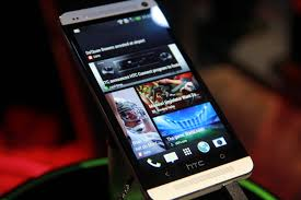 all htc phones for verizon. htc one all htc phones for verizon