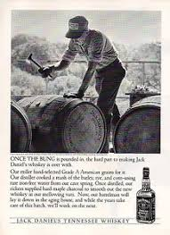 jack daniels whiskey magazine advert  image is loading jack daniels whiskey magazine advert