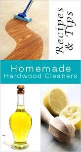 diy wood floor cleaning hardwood floor cleaners tips photo credit to diy wood floor cleaner castile soap