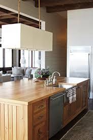 Island Style Kitchen Design Kitchen Design Comfy Beach Style Kitchen Ideas Awesome Beach