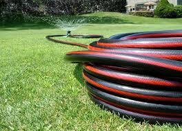 best garden hoses. Introslide Best Garden Hoses B