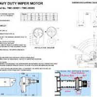 tmc wiper motor wiring diagram wiring diagram libraries windshield wiper motor wiring diagram wiring diagram and schematicswiring diagram for windshield wiper motor new delay