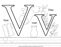 Color pictures, email pictures, and more with these alphabet coloring pages. Coloring Pages Little Bunny Series