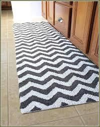 bath rug runner 20 x 60 charming phenomenal rugs bathroom x fresh great bath rug runner