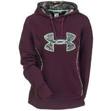 under armour zip up hoodie womens. under armour sweatshirts: ua storm caliber hooded sweatshirt women\u0027s 1247106-600 cinnabar burgundy zip up hoodie womens