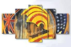 wall art sets 5 piece canvas wall art set vintage makeover an king 5 piece canvas wall art set wall art sets of 2 canvas wall art sets of 2