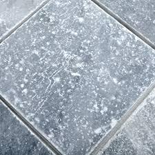 natural stone tiles marble bardiglio 10x10cm