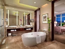 Luxurious Bathrooms Luxury Bathroom Design Ideas
