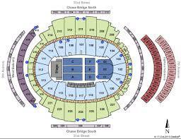 Msg Seating Chart For Phish Meticulous Msg Phish Seating Chart Save Mart Center Seating