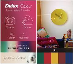 nine interior design apps to