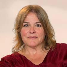 Claudia Gross | Psychotherapist | Mt Eden, Auckland