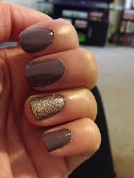 nail designs for fall 2014. 106 beautiful nail art designs to copy right now for fall 2014