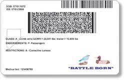 And Application Marijuana Establishment Agent Checklist Card