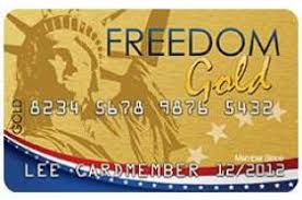 Maybe you would like to learn more about one of these? Horizon Card Services Personal Credit Cards 2021 Reviews Supermoney