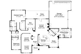 3 bedroom ranch house plans 3 bedroom ranch house plans interesting 2 bedroom ranch house plans