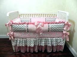 5 Crib Sets For Girls Bedding Baby Girl The  Best