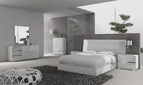 black bedroom furniture decor for modern house awesome italian in toronto mississauga and ottawa italian white furniture u62 furniture
