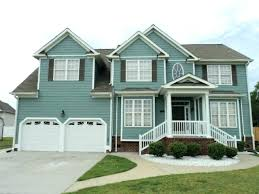 cost to paint a house exterior calculator innovative cost to paint a house exterior calculator on
