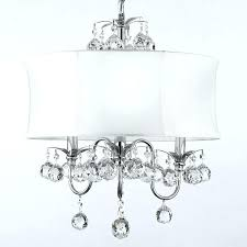 chandeliers crystal drum chandelier crystal drum chandelier crystal chandelier with large drum shade crystal drum