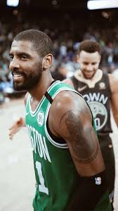 stephen curry and kyrie irving wallpaper. Perfect Kyrie IPhone Wallpaper Kyrie Irving Best Of And Stephen Curry  Nba Bkk To And I