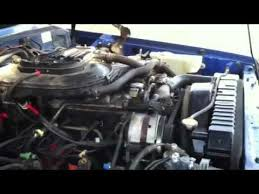 Toyota Land Cruiser 2F engine for sale - YouTube