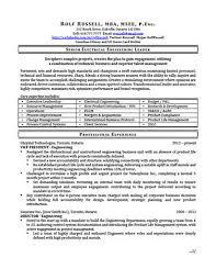 career profile essay sample career profile essay sample