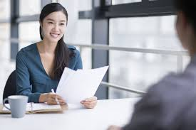second interview questions to ask the employer best answers for the top 10 interview questions